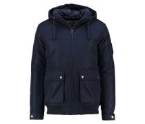 JORSONAR Winterjacke navy blazer