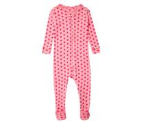 Pyjama coral frost