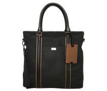 RAMBLOR Shopping Bag black