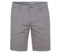 BRUCE - Shorts - neutral grey
