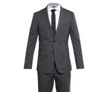 Anzug - grey