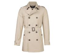 TRENCHCOAT Trenchcoat beige