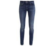 721 HIGH RISE SKINNY Jeans Slim Fit west wonder