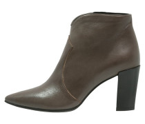 Ankle Boot gris