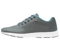 RUSH - Sneaker low - dark grey/blue