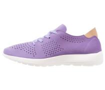 Sneaker low - lilac