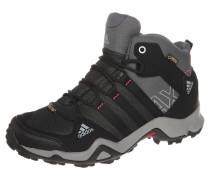AX2 MID GTX Trekkingboot carbon/black/sharp grey