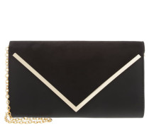VARINA Clutch black