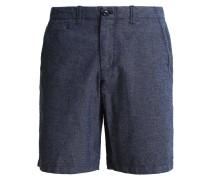 JASPE - Shorts - medium indigo