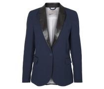 Blazer navy blazer