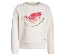 MELON - Sweatshirt - natural