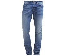 RALSTON - Jeans Slim Fit - denim blue