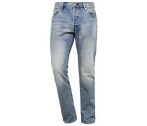 DEAN Jeans Slim Fit liberty
