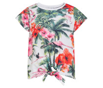 FLAMINGO - T-Shirt print - pink