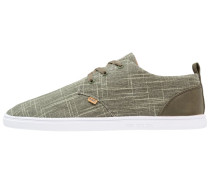 LOWLAU INDOLIN - Sneaker low - olive