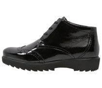 MALMÖ Ankle Boot schwarz