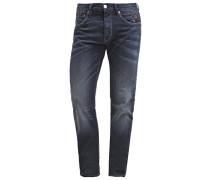 TYLER Jeans Straight Leg rare