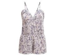 HARMONY Pyjama white