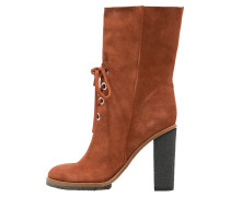 Stiefelette whisky