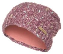 KALIX Mütze azalea