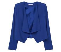 BILMA Blazer blue