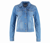 Jeansjacke cool sunrise
