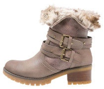 Snowboot / Winterstiefel shell