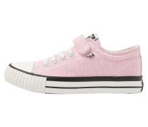 MASTER - Sneaker low - rosa