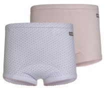 2 PACK Panties eglantine
