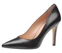 High Heel Pumps black