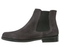JEZZY - Ankle Boot - grigio