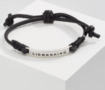 ADA - Armband - black