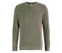 FESTA Sweatshirt dusty olive