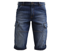 Jeans Shorts reel blue