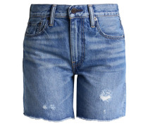 505C SHORT Jeans Shorts all blue everything