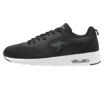 CORE - Sneaker low - black