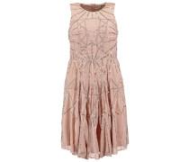 VANETTA Cocktailkleid / festliches Kleid blush