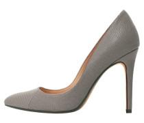 MIA High Heel Pumps grey