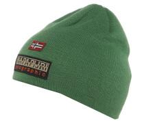 FULMI Mütze fresh green