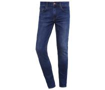 Jeans Slim Fit rinse