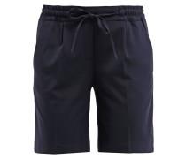 MELOSA Shorts marina