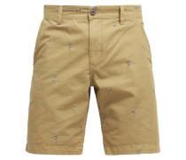 ROUGH ROVER Shorts beige