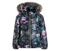 BECKY Winterjacke night blue