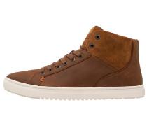 MURRAYFIELD Sneaker high dogwood