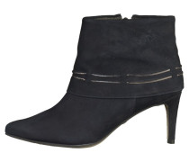Ankle Boot marinhoescuro