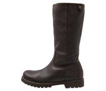 BAMBINA IGLOO Snowboot / Winterstiefel marron/brown