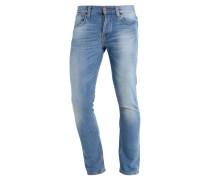 GRIM TIM - Jeans Slim Fit - wild spirit