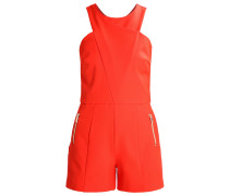 SHANA - Jumpsuit - orange