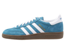 SPEZIAL - Sneaker low - blue/white