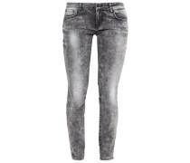 MINA Jeans Slim Fit meri wash